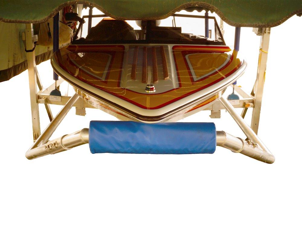 bow-bumper
