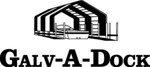 galv-va-dock_logo-300x135