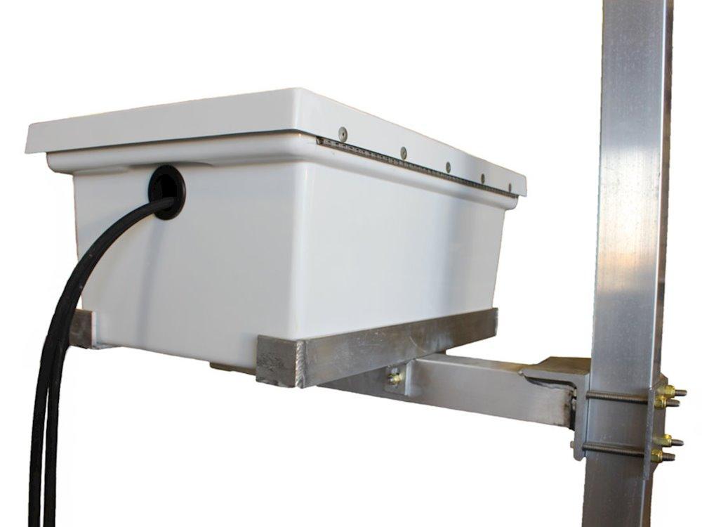 hydraulic-box-holder