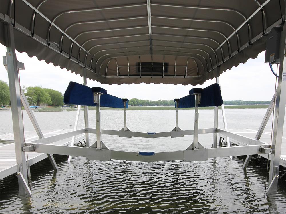 pontoon-rail-kit