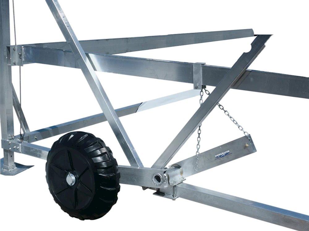 wheel-caddy