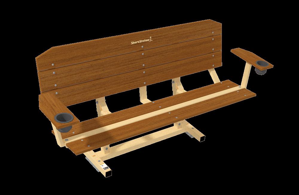 2020-Dock-Bench-min