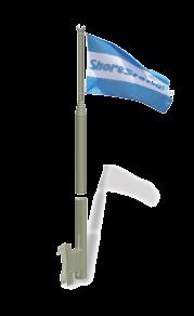 flag-pole-holder